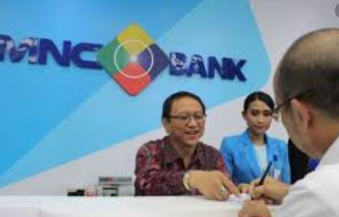 Alamat Lengkap dan Nomor Telepon Kantor Bank MNC di Jakarta Barat
