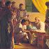 Israel nas terras do Egito (Bíblia comentada - Gênesis 46)