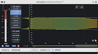 Youlean Loudness Meter Pro v2.4.0 Full version