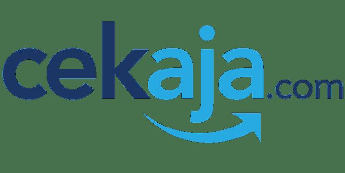 Pengajuan Asuransi Kesehatan Secara Online melalui CekAja