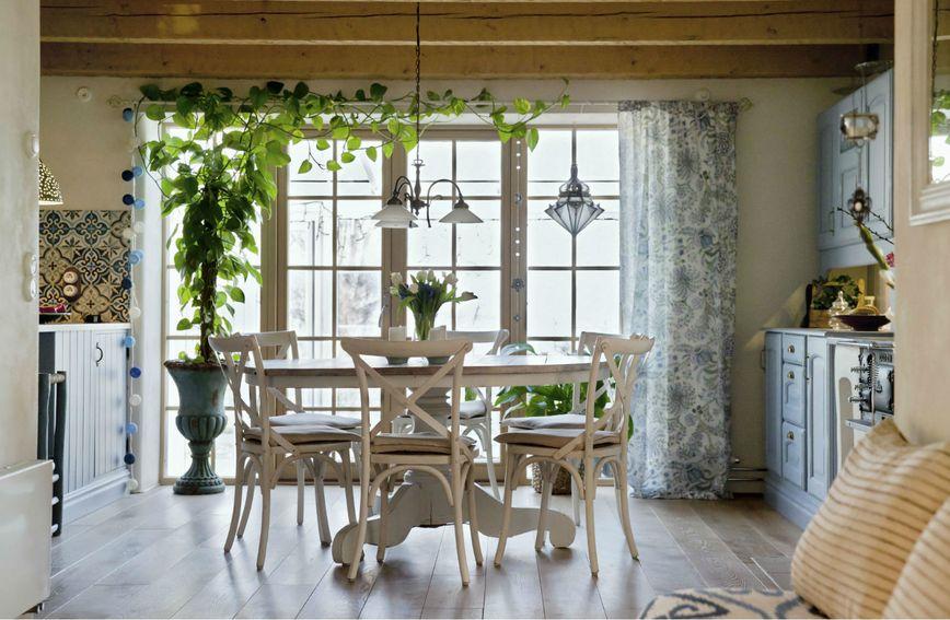 kuhinja-uređenje-doma-interijer-ukrasno-sobno-bilje-cvijeće