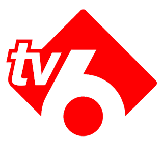 TV6 Polska frequency on Hotbird