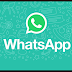 Download Whatsapp Versi Baru - Aplikasi Whatsapp For Android