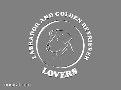 лого куче