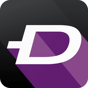 ZEDGE™ Wallpapers & Ringtones v5.70.6 [Final] [Ad-Free] APK
