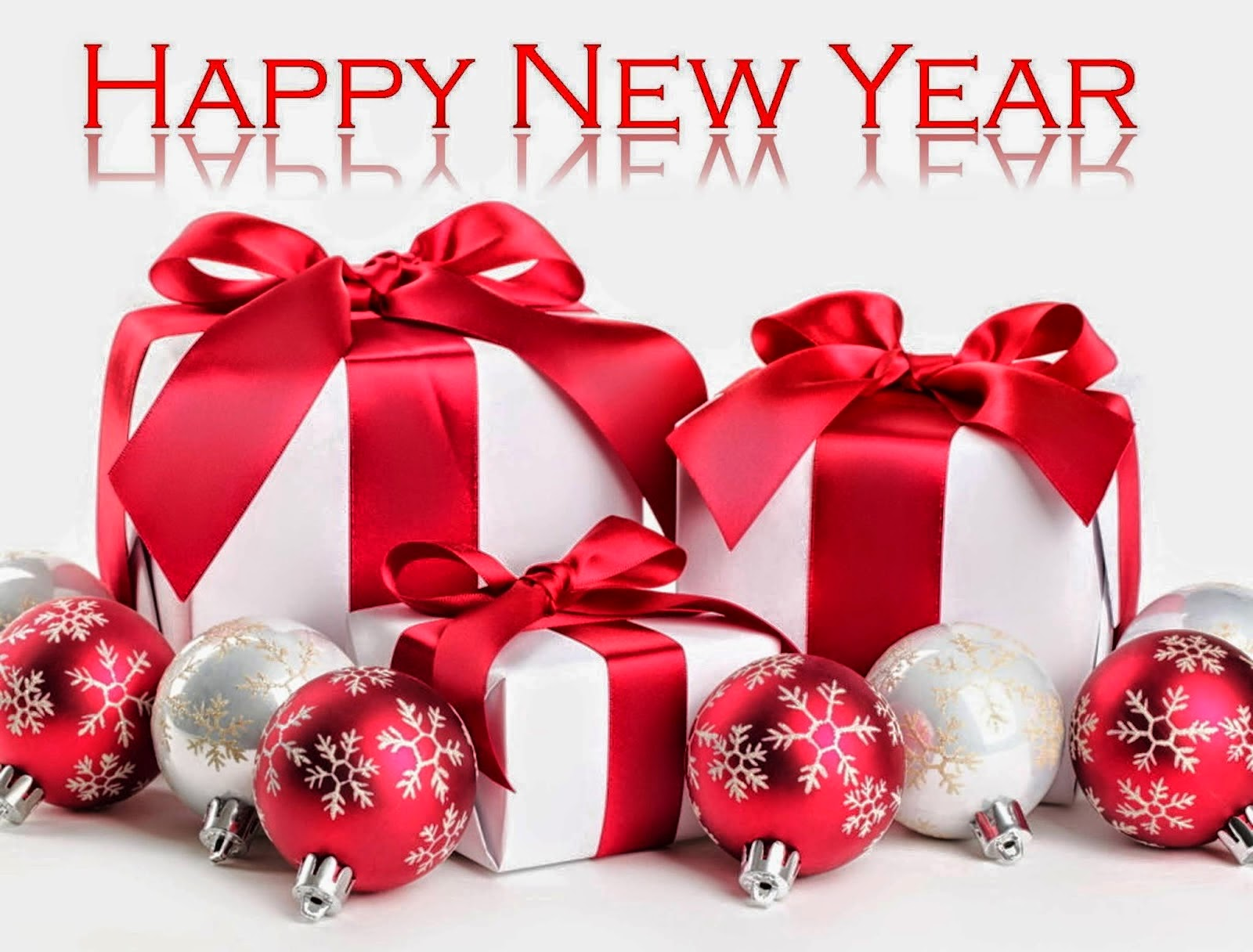 Happy New Year 2019 Gift ideas for Family Members Wallpapers
