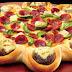 البيتزا PIZZA