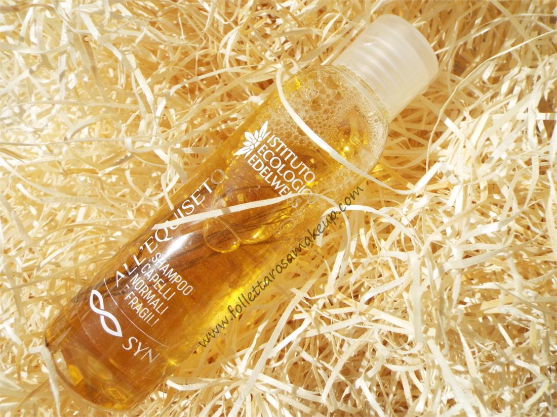 shampoo-equiseto-istituto-ecologico-edelweiss