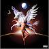 "[News]Trippie Redd apresenta ""Pegasus"", seu aguardado terceiro álbum de estúdio."