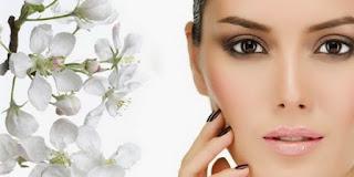 6 Tips Meminimalkan Pori-Pori Wajah Tanpa Efek Samping