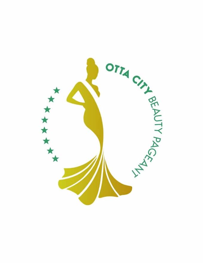 His Royal Majesty, Oba (Prof.) Adeyemi Obalanlege sets to host OTTA CITY BEAUTY PAGEANT