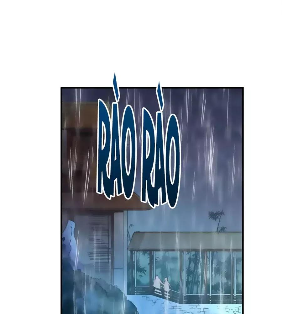 Liêu Liêu Nhân Thân Tu Tiên Truyện Chapter 101 - Trang 21