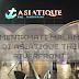 Thailand Trip : Menikmati Malam di Area Touristy Bangkok dan Mengunjungi Asiatique The Riverfront