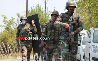 Baramulla Encounter, baramulla encounter news, Jammu Kashmir News, latest kashmir news,