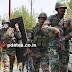 Security forces hits Lashkar top commander Chhota Sultan killed in Baramulla encounter