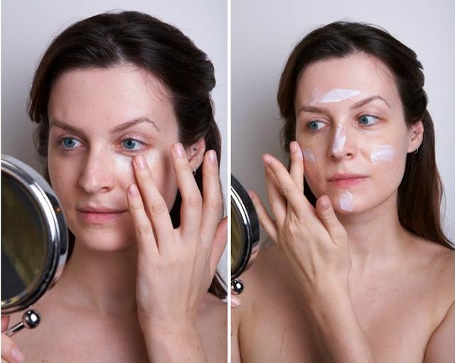 Dicas de maquiagem para o trabalho