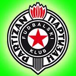 FK Buducnost Podgorica www.nhandinhbongdaso.net