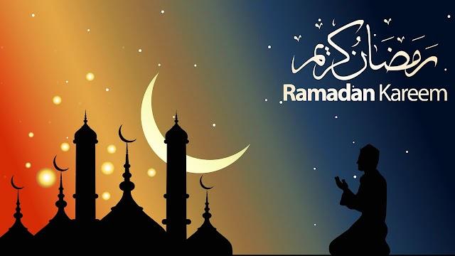 Siapakah yang Akan Mendapatkan Ampunan di Bulan Ramadhan?