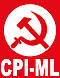 cpi-ml-condolance-to-mushtak-azim