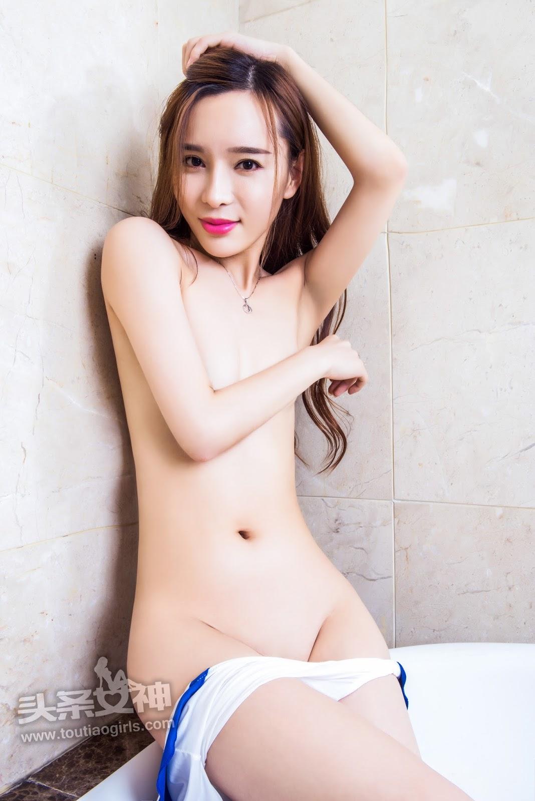 TouTiao 2017-07-13 Ai Xiao Qing (26 pics)