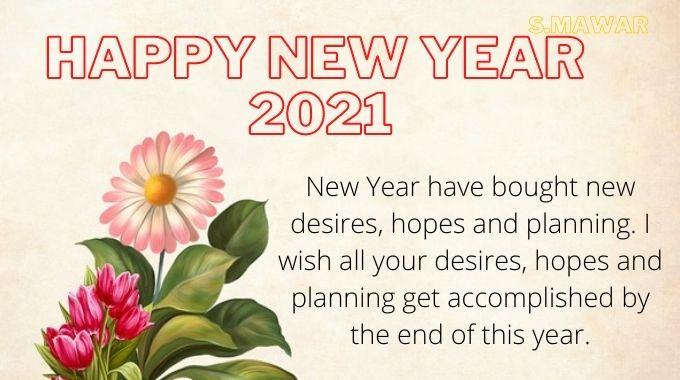Happy-New-Year-2021-Shayari-image  Happy-New-Year-2021