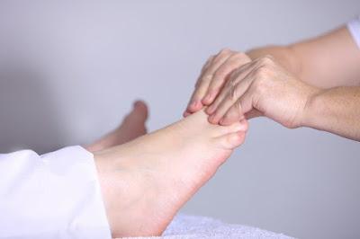 Pengertian Rheumatoid Arthritis Serta Tanda Gejala Penyebab