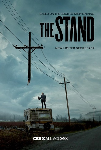The Stand Season 1 Complete Download 480p & 720p All Episode
