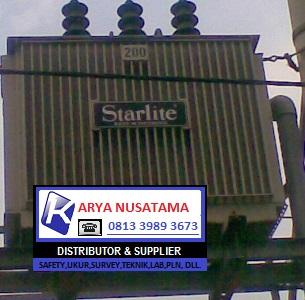 Hub, 085740767348 Jual Trafo Listrik T 1250 N54 di Sukabumi