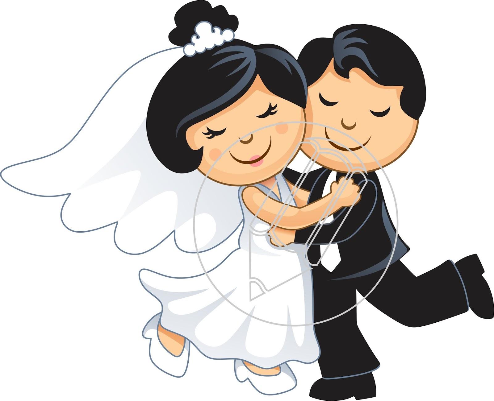 Vetores E Fotos: Convites De Casamento Vetores Corel E Png Para Imprimir