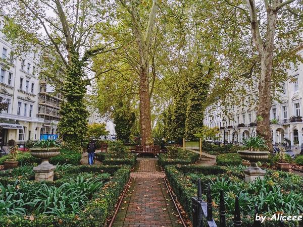 Norfolk-Square-Gardens