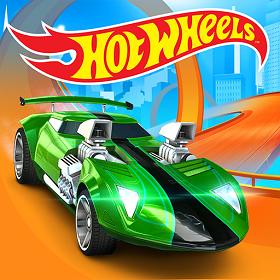 Download Hot Wheels Infinite Loop Mod Apk