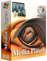 DVDFab Media Player Pro
