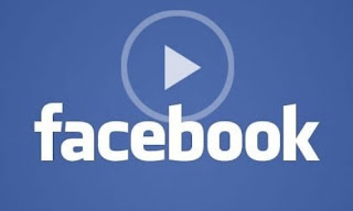 Facebook Video Submission Site
