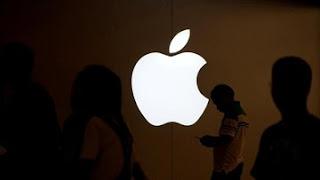 Meluncur Ini 7 Produk Baru Apple 2021