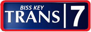Biss Key Trans 7 Liga ITALIA Serie A