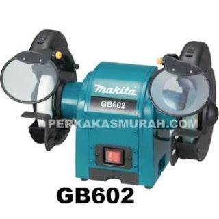 mesin-gerinda-duduk-makita-gb-602-jual-harga-dealer-makita-murah-jakarta