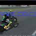 Memakai Livery Misterius Bike997,998,999 MOD MotoGp 13