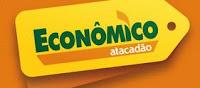 10 anos Econômico Center Atacadão