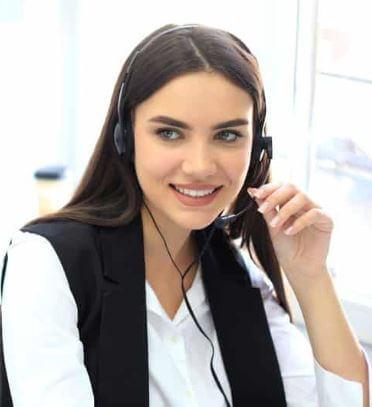 7 مكالمات دولية مجانية التطبيق
