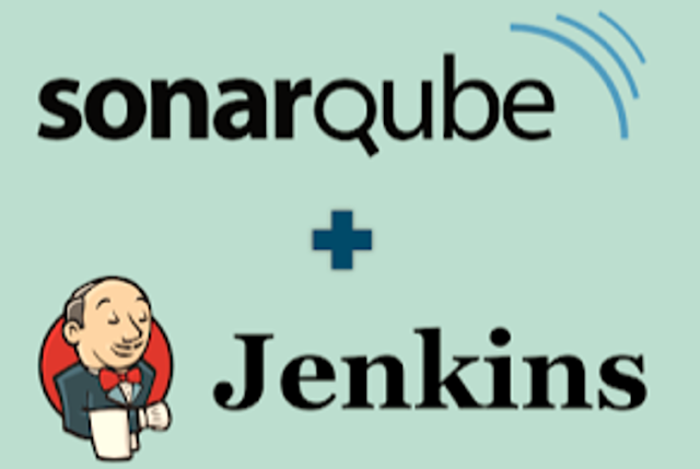 SonarQube Integration with Jenkins
