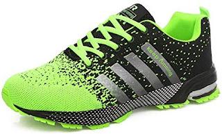 Scarpe Running Sneakers amazon