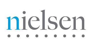 Lowongan Kerja PT Nielsen Company Indonesia 2020