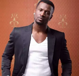 Peter Okoye Dragged To Court For Failing To Turn Up For Concert After Collection N2.8 million