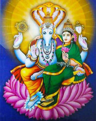 Importance of Avani Avittam Rituals