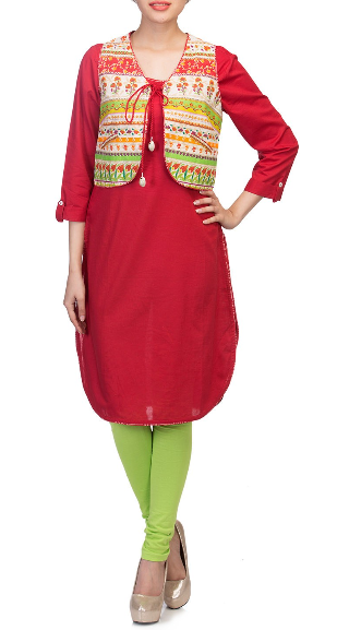 http://www.biba.in/item/red-cotton-kurta-indianzing10276red.html