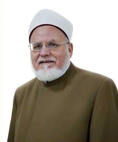 ختام الندوة العربية الدولية حول جذور العرب وكيرالا بالجامعة السنية الإسلامية بالهند