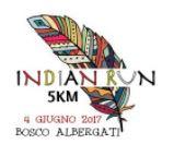 indian-run