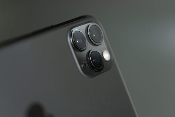 fitur terbaik iphone dan ipad pada update terbaru ios 13.4