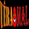 Uêba Mal