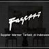 Mengenal Fagetti Sang Supplier Marmer Utama di Indonesia